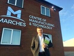 Bridgnorth to host business seminar