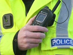 West Mercia Police officer sacked after taking crime scene picture and using breathalyser outside work use