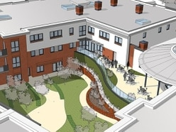 'Alternative' plan hope for developer after Whitchurch medical centre plan is rejected