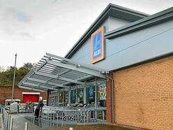 Aldi launches appeal over Whitchurch store rejection