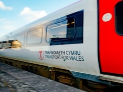 Train firm defends decision for new express train not to stop at smaller stations