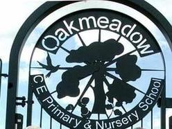 Shrewsbury school gets academy status