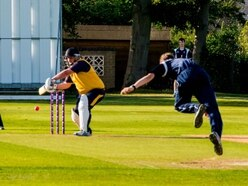 Tight finish is in store for Shifnal