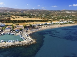 Welshpool man killed in Cyprus hit-and-run