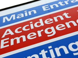 Community first responders are a vital lifeline in medical emergencies when seconds count