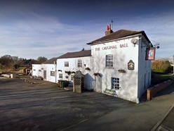 Shropshire pub's sleepover plan for tired workers