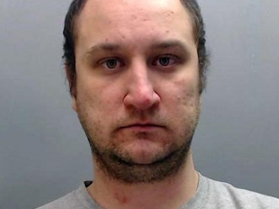 Paedophile who joined police to target victims convicted of raping girl