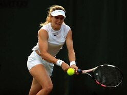 US Open organisers face huge bill for Eugenie Bouchard's 2015 fall