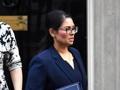 Home Secretary Priti Patel 'demanding' but no bully, says James Brokenshire