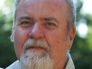 Gareth Wynne was arrested after confiding in a nurse about a violent dream