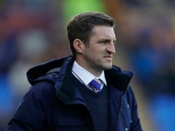 Shrewsbury's Sam Ricketts: If Carlsberg did substitutions