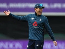 England World Cup squad decision could be determined by captain Eoin Morgan