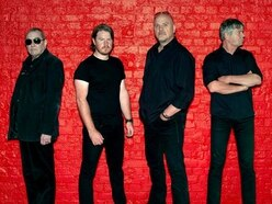 The Stranglers to bring final UK tour to Birmingham