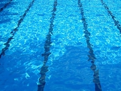 Technical issues force Telford swimming pool to close for day