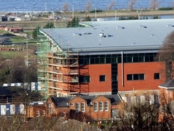 MI5 should provide more detail for surveillance warrants in NI, says ex-watchdog