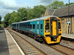 Politician demands answers on Arriva Trains Wales cancellations
