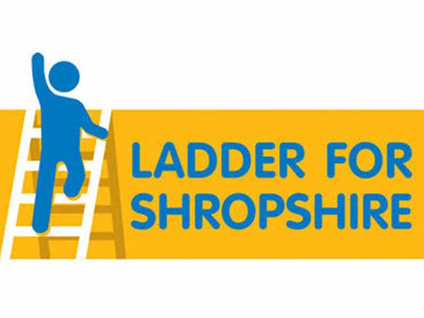 Check out the latest apprenticeships