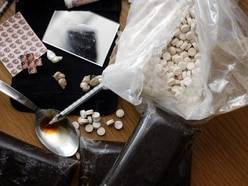 Shropshire Star comment: Drugs war faces new challenges