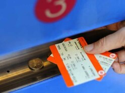 Passengers urged to check train times over Christmas