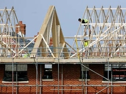 Housing needs survey launched in Whitchurch