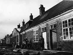 An update for historic almshouses