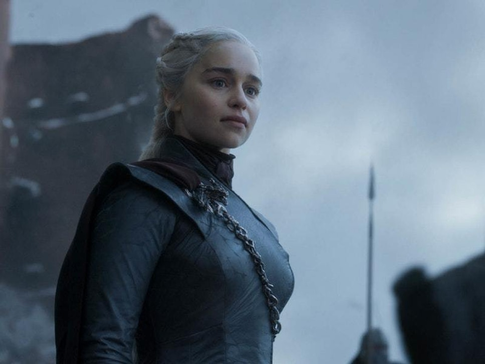 Game Of Thrones finale draws mixed reaction from fans