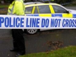 Vet found guilty of causing fatal crash near Church Stretton