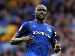 Oumar Niasse charged with simulation by FA over controversial penalty