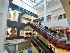 Shrewsbury shopping centres make more money for council than bank investments would have