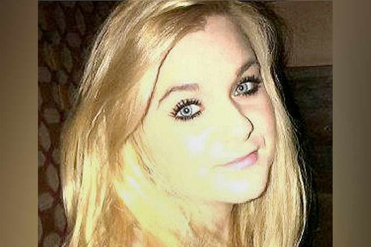 Pill death: Charlotte Foster tragedy to be reported to General Medical Council
