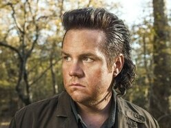Walking Dead star Josh McDermitt sends message to Wales Comic Con: Telford Takeover fans