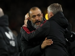 Manchester United boss Solskjaer keen to dump Wolves out of the FA Cup