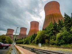 Hundreds turn out for Ironbridge power station consultation
