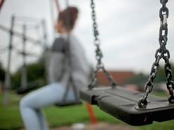 £1.2 million overhaul of Shropshire children's homes takes step forward