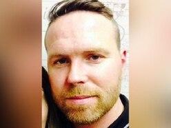 Murder accused teen in court alongside two men over Telford assault