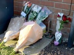 Telford murder: Lynn McNally's family grateful for support in fundraiser