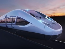Use HS2 billions to help Shropshire and Mid Wales commuters - expert