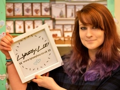Bringing fun to every day life: What it's like to...Be a jewellery designer