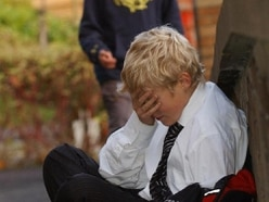 Two-year waits for child mental health assessments in Shropshire
