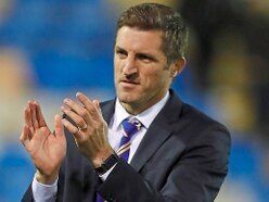 Shrewsbury Town target a statement win at Rotherham