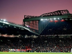 Old Trafford to stage opening match of Women's Euro 2021