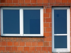 Shropshire window company to be probed after complaints
