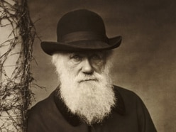 Charles Darwin's former home could become heritage centre