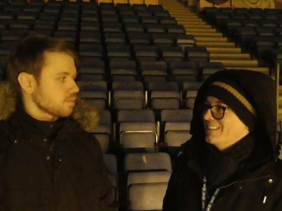 Shrewsbury Town 1 Doncaster 0: David Verman and Lewis Cox analysis - WATCH