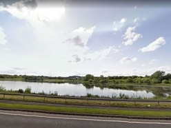 Severn Trent reopens small visitor sites