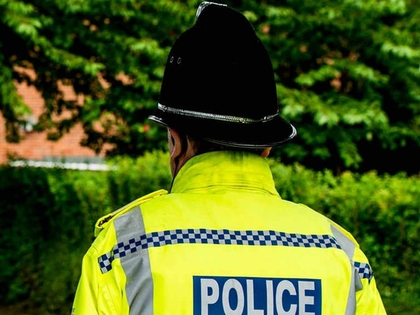 Man cautioned after bike theft in West Mercia