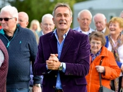 TV auctioneer heading to Whitchurch to film new project