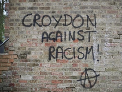 Watchdog warns on police response to hate crime