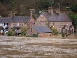 Shropshire Star comment: Flooding must be addressed