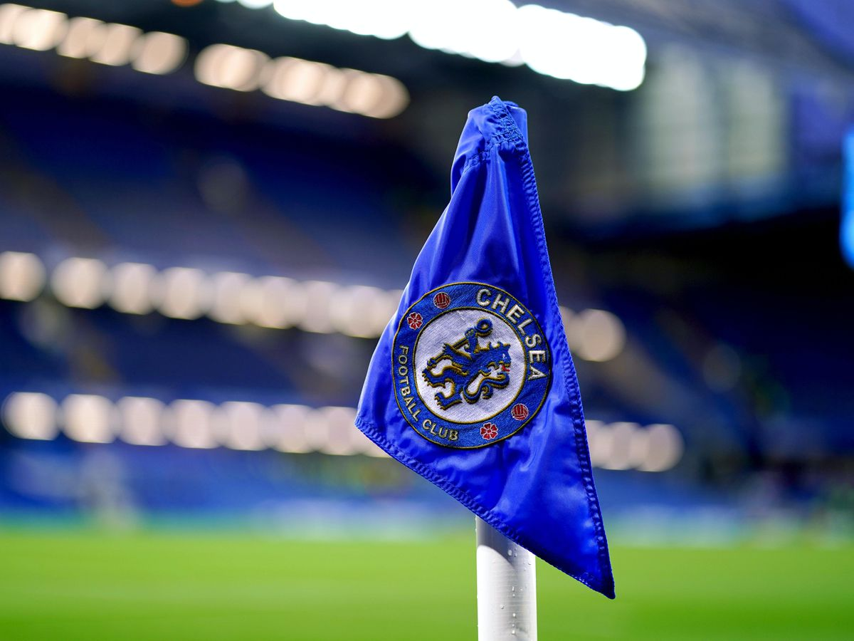 Chelsea have been criticised by a supporters' group